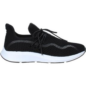 Xαμηλά Sneakers Rocco Barocco N19.3