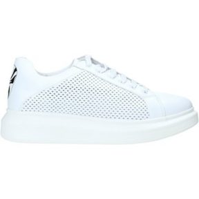 Xαμηλά Sneakers Rocco Barocco N5