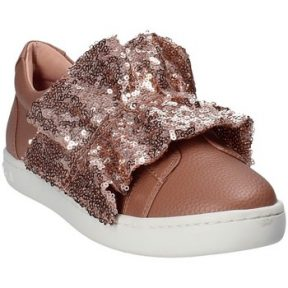 Xαμηλά Sneakers Fornarina PE18AN2826