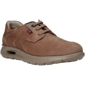 Xαμηλά Sneakers CallagHan 42601