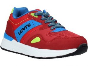 Xαμηλά Sneakers Levis VBOS0011T