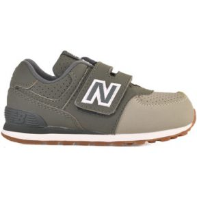 Xαμηλά Sneakers New Balance NBIV574BUC [COMPOSITION_COMPLETE]