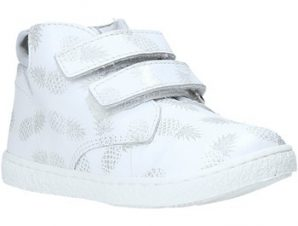 Xαμηλά Sneakers Melania ME0958A0S.A