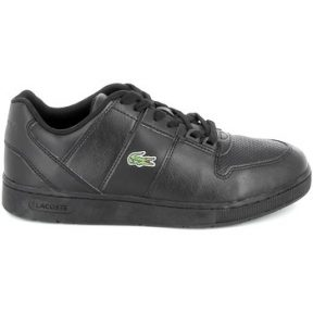 Xαμηλά Sneakers Lacoste Thrill Jr Noir [COMPOSITION_COMPLETE]