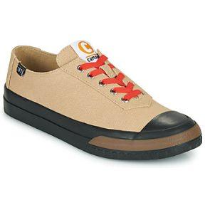 Xαμηλά Sneakers Camper CAMALEON ΣΤΕΛΕΧΟΣ: Συνθετικό και ύφασμα & ΕΠΕΝΔΥΣΗ: Ύφασμα & ΕΣ. ΣΟΛΑ: Ύφασμα & ΕΞ. ΣΟΛΑ: Καουτσούκ