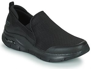 Xαμηλά Sneakers Skechers ARCH FIT BANLIN