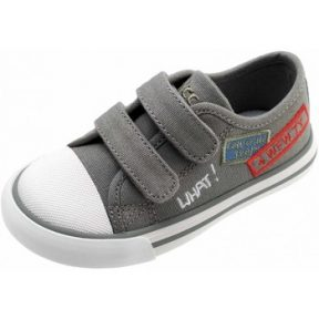 Xαμηλά Sneakers Chicco 24589-15