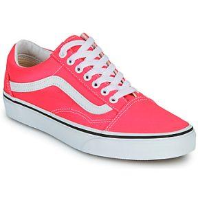Xαμηλά Sneakers Vans – [COMPOSITION_COMPLETE]