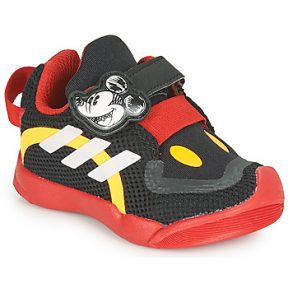 Xαμηλά Sneakers adidas ActivePlay Mickey I