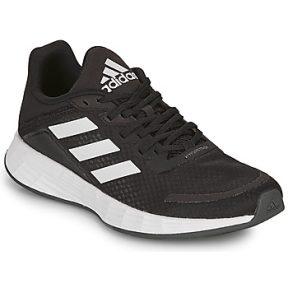Xαμηλά Sneakers adidas DURAMO SL K ΣΤΕΛΕΧΟΣ: Συνθετικό και ύφασμα & ΕΠΕΝΔΥΣΗ: Ύφασμα & ΕΣ. ΣΟΛΑ: Ύφασμα & ΕΞ. ΣΟΛΑ: Καουτσούκ