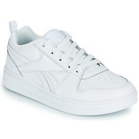 Xαμηλά Sneakers Reebok Classic REEBOK ROYAL PRIME 2.0 ΣΤΕΛΕΧΟΣ: Συνθετικό & ΕΠΕΝΔΥΣΗ: Ύφασμα & ΕΣ. ΣΟΛΑ: Ύφασμα & ΕΞ. ΣΟΛΑ: Καουτσούκ