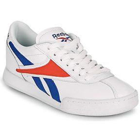 Xαμηλά Sneakers Reebok Classic NL PARIS