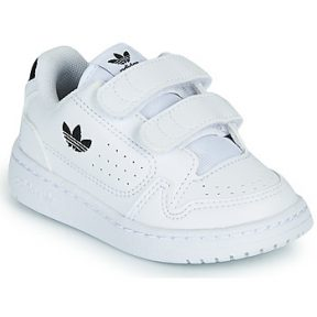 Xαμηλά Sneakers adidas NY 92 CF I
