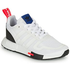 Xαμηλά Sneakers adidas SMOOTH RUNNER