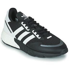 Xαμηλά Sneakers adidas ZX 1K BOOST ΣΤΕΛΕΧΟΣ: Συνθετικό και ύφασμα & ΕΠΕΝΔΥΣΗ: Ύφασμα & ΕΣ. ΣΟΛΑ: Ύφασμα & ΕΞ. ΣΟΛΑ: Καουτσούκ