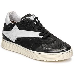 Xαμηλά Sneakers Airstep / A.S.98 ZEPPA