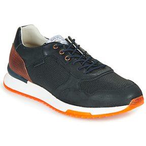 Xαμηλά Sneakers Bullboxer 989K20438ANAOR ΣΤΕΛΕΧΟΣ: Δέρμα & ΕΠΕΝΔΥΣΗ: Συνθετικό ύφασμα & ΕΣ. ΣΟΛΑ: Συνθετικό ύφασμα & ΕΞ. ΣΟΛΑ: Συνθετικό
