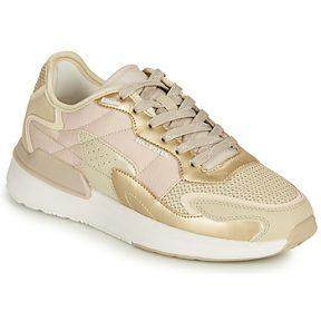 Xαμηλά Sneakers Bullboxer 263000F5S ΣΤΕΛΕΧΟΣ: Συνθετικό και ύφασμα & ΕΠΕΝΔΥΣΗ: Ύφασμα & ΕΣ. ΣΟΛΑ: Ύφασμα & ΕΞ. ΣΟΛΑ: Συνθετικό