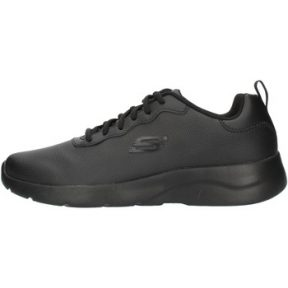 Xαμηλά Sneakers Skechers 999253