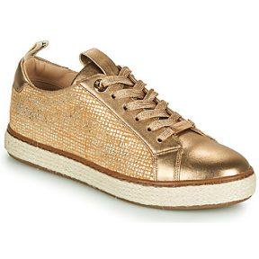 Xαμηλά Sneakers JB Martin 1INAYA ΣΤΕΛΕΧΟΣ: Δέρμα & ΕΠΕΝΔΥΣΗ: Δέρμα & ΕΣ. ΣΟΛΑ: Δέρμα & ΕΞ. ΣΟΛΑ: Καουτσούκ