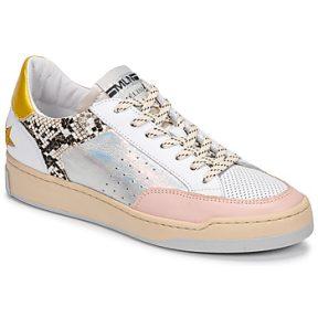Xαμηλά Sneakers Meline –
