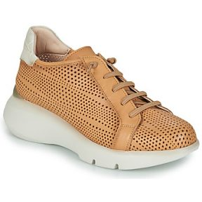 Xαμηλά Sneakers Hispanitas TELMA ΣΤΕΛΕΧΟΣ: Δέρμα & ΕΠΕΝΔΥΣΗ: Δέρμα & ΕΣ. ΣΟΛΑ: Δέρμα & ΕΞ. ΣΟΛΑ: Δέρμα