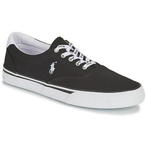 Xαμηλά Sneakers Polo Ralph Lauren THORTON-SNEAKERS-VULC