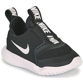 Παπούτσια για τρέξιμο Nike FLEX RUNNER TD ΣΤΕΛΕΧΟΣ: Δέρμα / ύφασμα & ΕΠΕΝΔΥΣΗ: Ύφασμα & ΕΣ. ΣΟΛΑ: Ύφασμα & ΕΞ. ΣΟΛΑ: Συνθετικό
