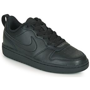 Xαμηλά Sneakers Nike Court Borough Low 2 GS