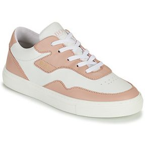 Xαμηλά Sneakers BOSS PAOLA