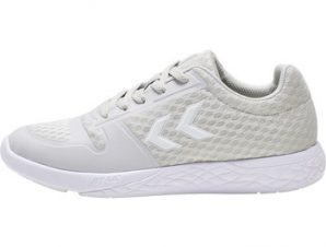 Xαμηλά Sneakers Hummel Baskets Terrafly Breather V2 [COMPOSITION_COMPLETE]