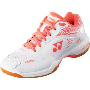 Xαμηλά Sneakers Yonex Chaussures femme Power Cushion 65 X2 [COMPOSITION_COMPLETE]