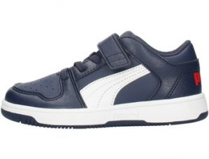 Xαμηλά Sneakers Puma 371469