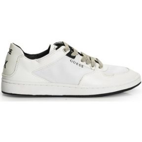Xαμηλά Sneakers Guess – [COMPOSITION_COMPLETE]