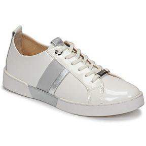 Xαμηλά Sneakers JB Martin GRANT