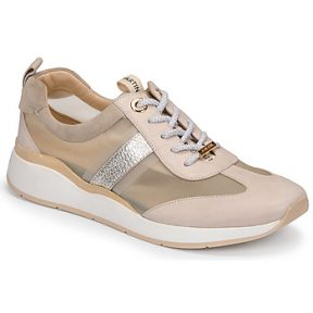 Xαμηλά Sneakers JB Martin KAPY