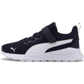 Xαμηλά Sneakers Puma 372009
