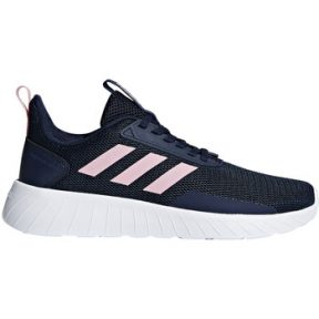 Xαμηλά Sneakers adidas DB1913