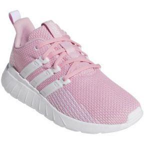Xαμηλά Sneakers adidas G26771