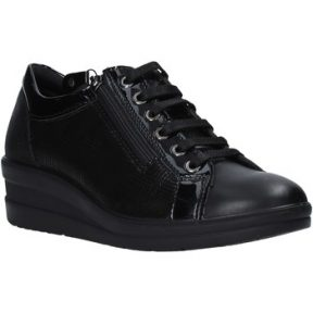 Xαμηλά Sneakers Enval 6277800