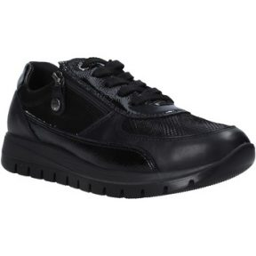 Xαμηλά Sneakers Enval 6280144
