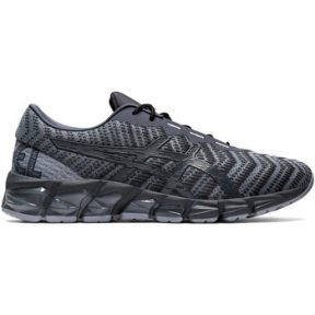 Xαμηλά Sneakers Asics 1021A185