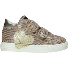 Xαμηλά Sneakers Falcotto 2014118 10