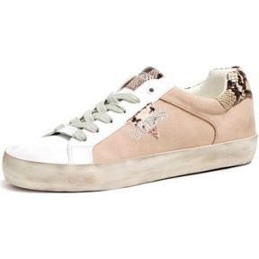 Xαμηλά Sneakers Guess FL7GRE ELE12
