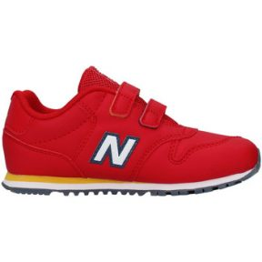Xαμηλά Sneakers New Balance NBIV500RRY