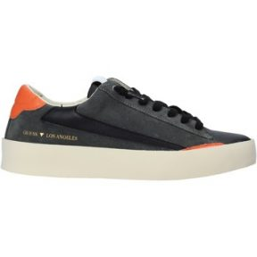 Xαμηλά Sneakers Guess FM8FIR SUE12