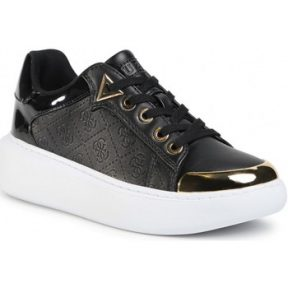 Xαμηλά Sneakers Guess FL7BDY FAL12