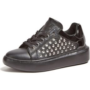 Xαμηλά Sneakers Guess FL7BN2 ELE12