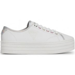 Xαμηλά Sneakers Guess FL7BU2 ELE12 [COMPOSITION_COMPLETE]