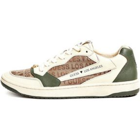 Xαμηλά Sneakers Guess FM7PES FAL12